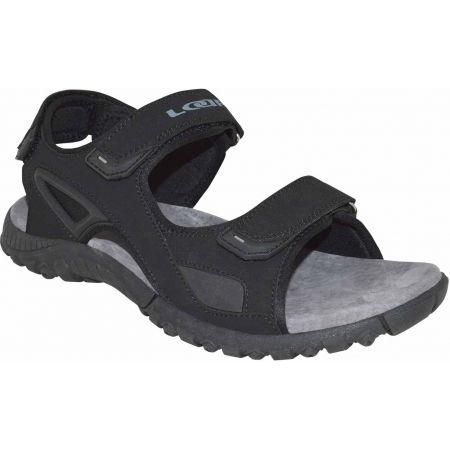 Loap COTES - Pánské outdoorové sandály