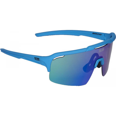 Sluneční brýle - Neon ARROW - 2
