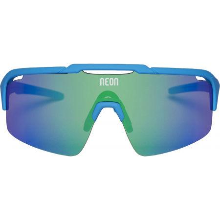 Sluneční brýle - Neon ARROW - 1