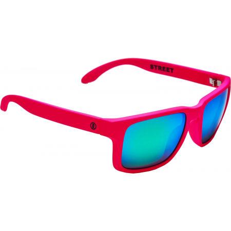 Sluneční brýle - Neon STREET - 2