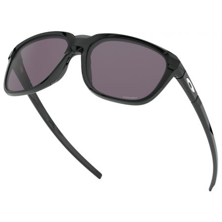 Sluneční brýle - Oakley ANORAK POL PRIZM GREY - 3
