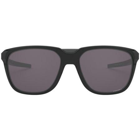 Sluneční brýle - Oakley ANORAK POL PRIZM GREY - 2