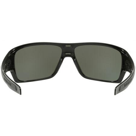 Sluneční brýle - Oakley TURBINE ROTOR PRIZM - 2