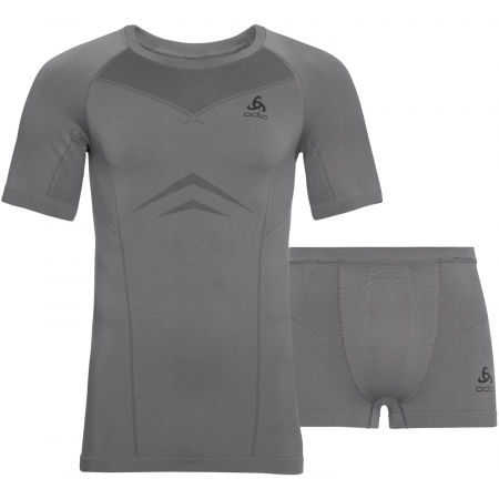 Odlo UNDERWEAR SET PERFORMANCE EVOLUTION