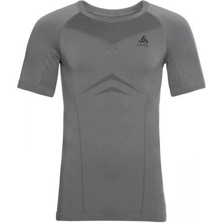 Set sportovního prádla - Odlo UNDERWEAR SET PERFORMANCE EVOLUTION - 3