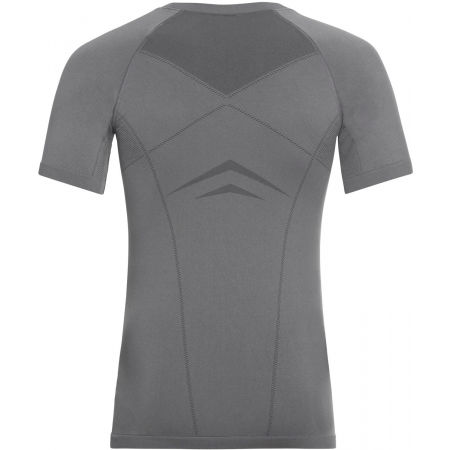 Set sportovního prádla - Odlo UNDERWEAR SET PERFORMANCE EVOLUTION - 4