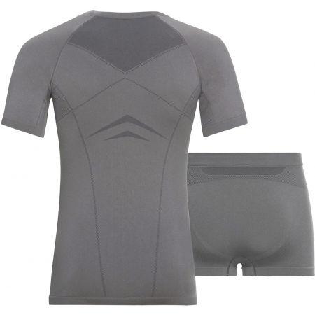 Set sportovního prádla - Odlo UNDERWEAR SET PERFORMANCE EVOLUTION - 2