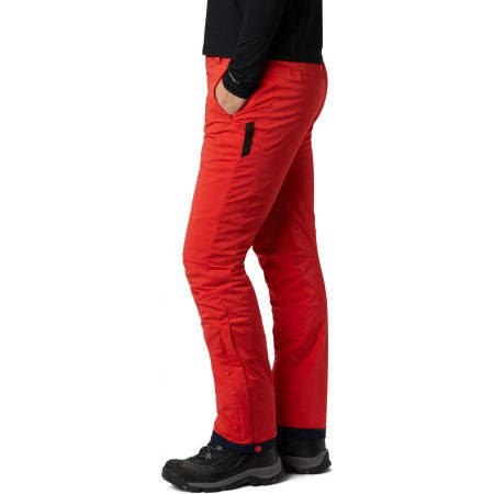 Dámské zateplené kalhoty - Columbia BACKSLOPE INSULATED PANT - 2
