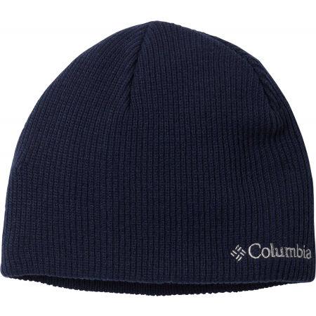 Columbia YOUTH WHIRLIBIRD