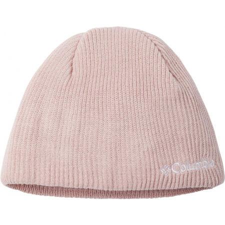 Columbia YOUTH WHIRLIBIRD - Dětská zimní čepice