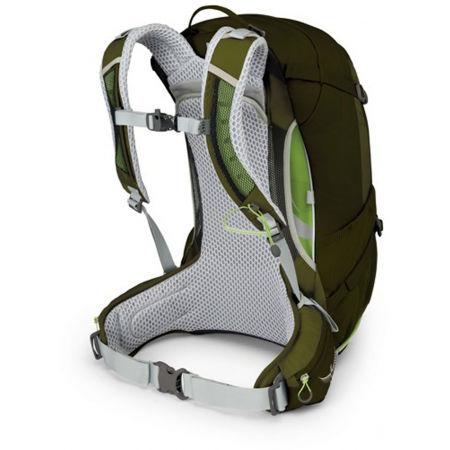 Turistický batoh - Osprey STRATOS 24 II - 2
