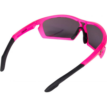 Sluneční brýle - Neon FOCUS - 3