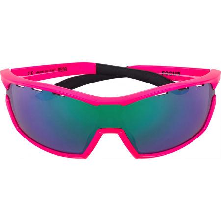 Sluneční brýle - Neon FOCUS - 2