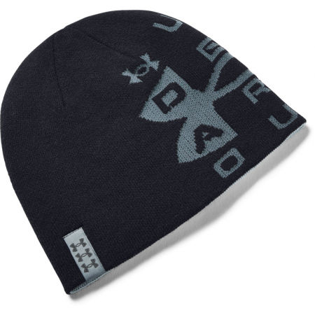 Under Armour BILLBOARD REVERSIBLE BEANIE