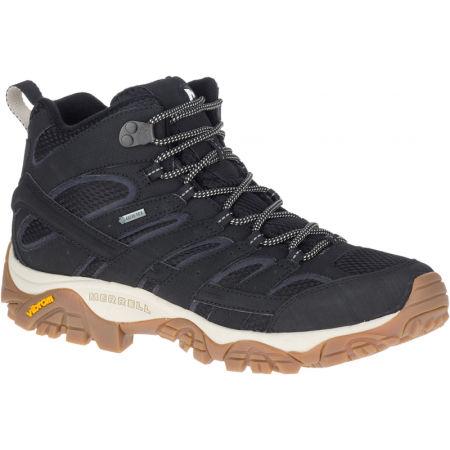 Merrell MOAB 2 MID GTX - Pánské outdoorové boty