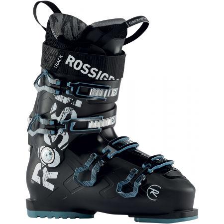 Rossignol TRACK 130 - Pánské lyžařské boty