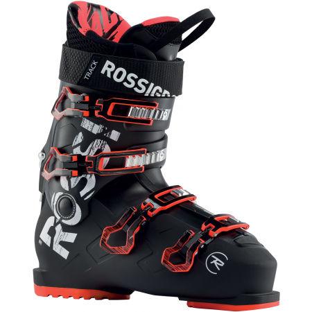 Rossignol TRACK 80 - Pánské lyžařské boty