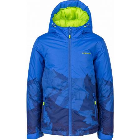 Head PAXOS - Dětská lyžařská bunda