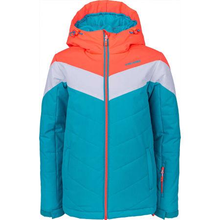Head KORO - Dětská lyžařská bunda