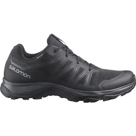 Salomon WARRA GTX - Pánská turistická obuv