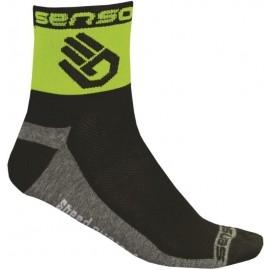 Sensor RACE LITE RUKA - Funkční ponožky - Sensor