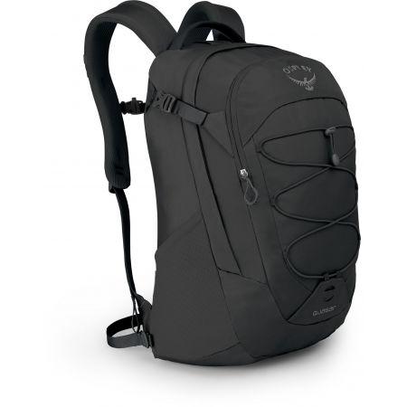 Osprey QUASAR 28 - Lifestylový batoh
