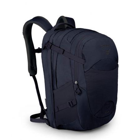 Osprey NOVA - Lifestylový batoh