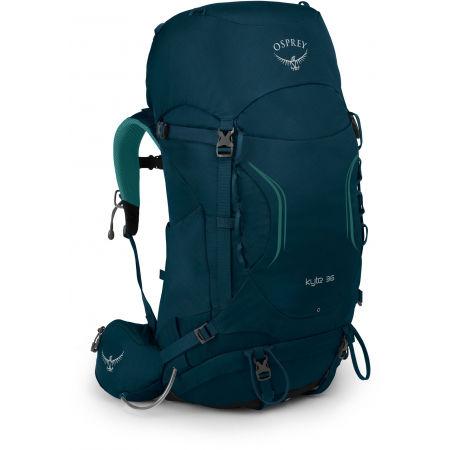 Osprey KYTE 36 S/M - Turistický batoh