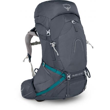 Osprey AURA AG 50 M - Turistický batoh