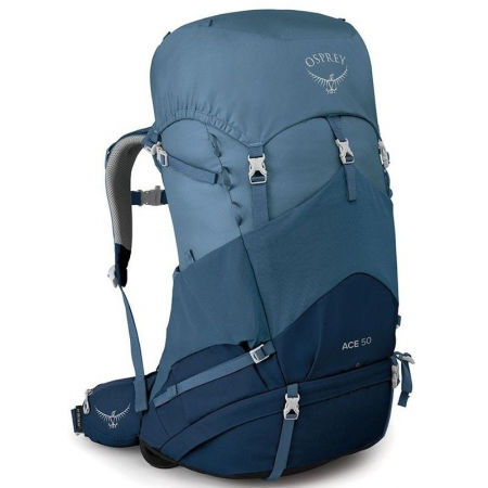 Osprey ACE 50 - Turistický batoh