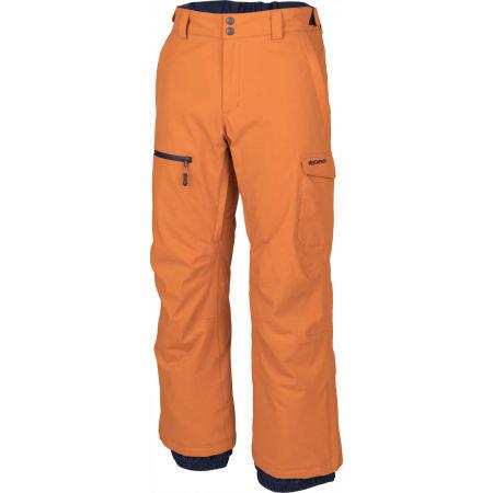 Reaper TURNER - Pánské snowboardové kalhoty