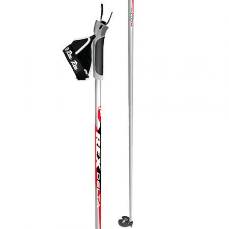 Hole pro běžecké lyžování - REX DELTA - 1