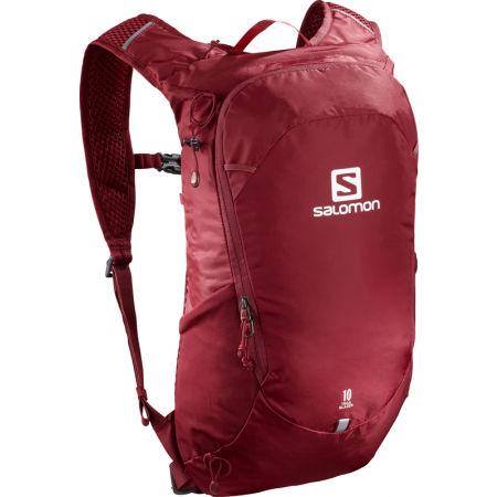 Sportovní batoh - Salomon TRAILBLAZER 10