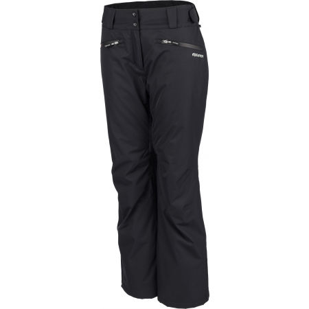 Reaper ERIKA - Dámské snowboardové kalhoty
