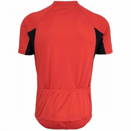 Cyklistický dres - Scott ESSENTIAL A S/SL - 2