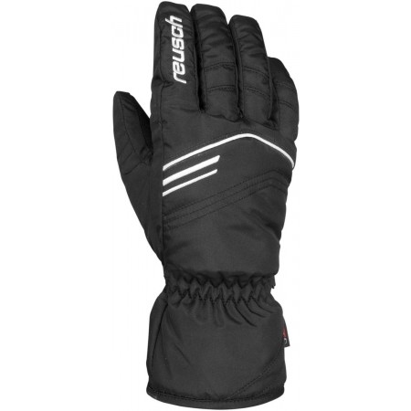 BENDIX R-TEX XT - Pánské lyřařské rukavice - Reusch BENDIX R-TEX XT