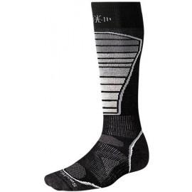 Smartwool PhD Ski Light - Funkční ponožky - Smartwool