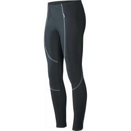 Etape PETTY WS - Dámské kalhoty na běžky