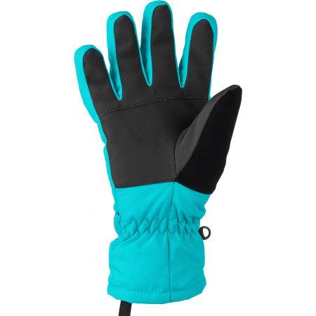 Dětské lyžařské rukavice - Head PAT - 2