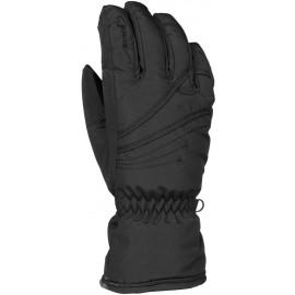 Reusch MALINA 13 - Dámské lyžařské rukavice