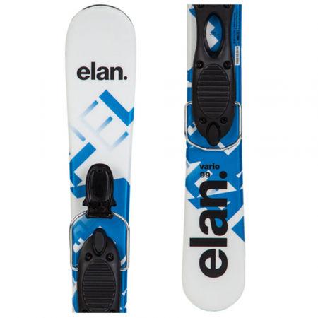 Elan RENTAL VARIO