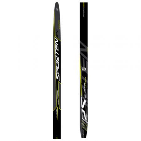 Sporten RS SKATE JR - Juniorské běžecké lyže na skate