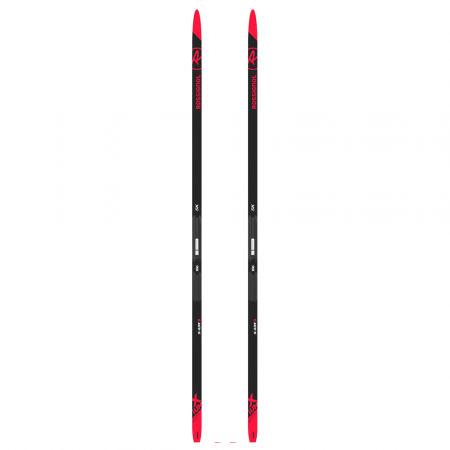 Běžecké lyže na bruslení - Rossignol X-IUM SKATING IFP - 2