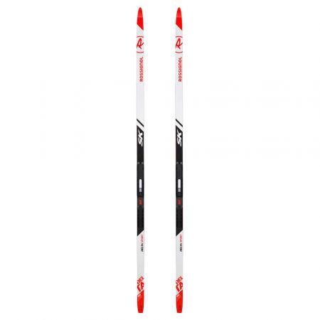Běžecké lyže na bruslení - Rossignol DELTA SPORT SKATING IFP - 2