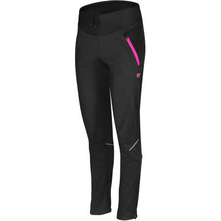 Dámské volné kalhoty - Etape VERENA WS - 1