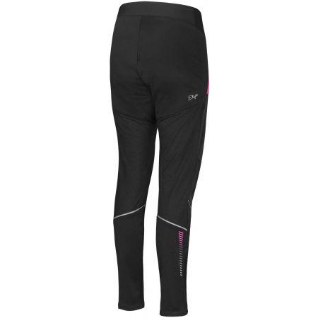 Dámské volné kalhoty - Etape VERENA WS - 2