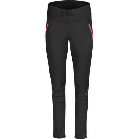 Dámské volné kalhoty - Etape VERENA WS - 4