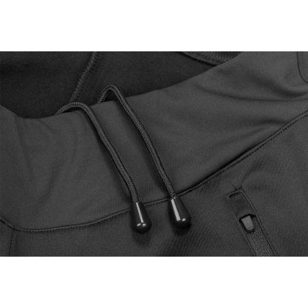 Dámské volné kalhoty - Etape VERENA WS - 5