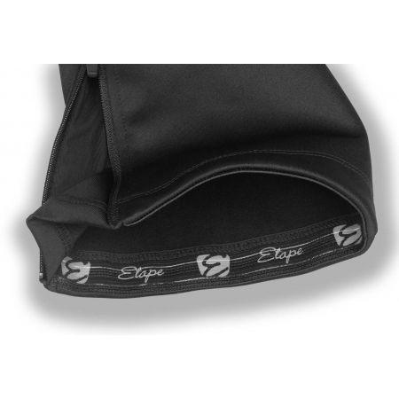 Dámské volné kalhoty - Etape VERENA WS - 6