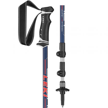 Leki JOURNEY LITE AS DSS/SL PLUS